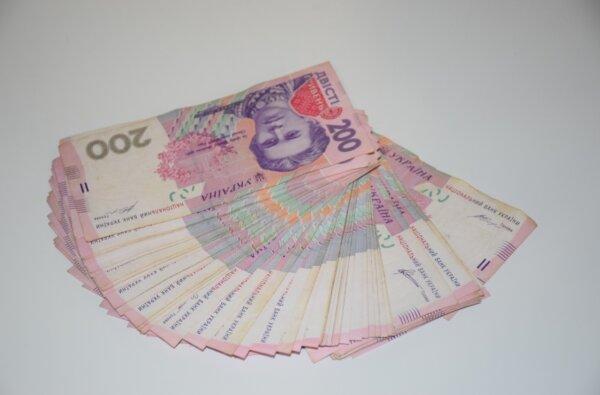 В Украине вступил в силу новый закон о микрокредитах, защищающий заемщиков от больших штрафов   Корабелов.ИНФО