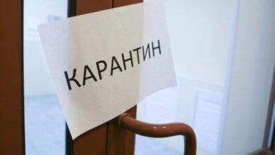 Несколько дней до локдауна: какие ограничения ждут украинцев с 8 января | Корабелов.ИНФО