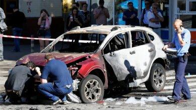Убийство Шеремета готовили спецлужбы Беларуси — СМИ опубликовали аудиозапись | Корабелов.ИНФО image 1