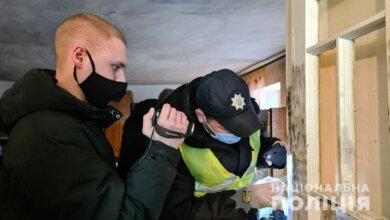 Жителя Николаева нашли зарезанным в собственном доме | Корабелов.ИНФО