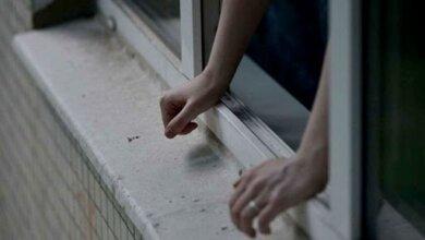 В Николаеве пьяная женщина пыталась сбежать из дома через окно и сорвалась — ее госпитализировали | Корабелов.ИНФО