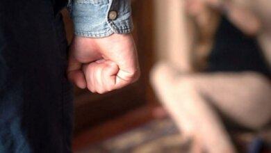 В Одесской области мужчина избил и изнасиловал мать с дочкой | Корабелов.ИНФО