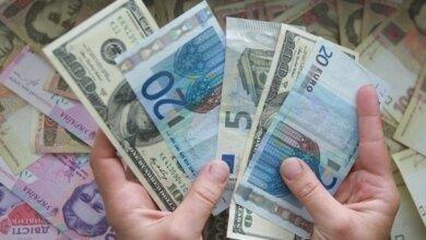 Заробитчане перевели в Украину рекордную сумму | Корабелов.ИНФО