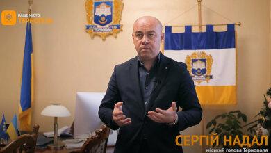 В Тернополе и Черкассах местные власти отказались вводить локдаун (видео) | Корабелов.ИНФО
