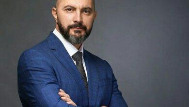 Новым депутатом горсовета станет приближенный к Сенкевичу юрист Павлович | Корабелов.ИНФО