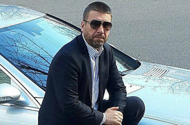 Дело Романчука: советник экс-главы облсовета Левченко, который 5 лет был в бегах, сдался властям   Корабелов.ИНФО