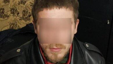 В Николаеве полиция за пару часов задержала убийцу местного жителя | Корабелов.ИНФО