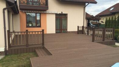 Тардекс - украинский производитель террасных и фасадных покрытий | Корабелов.ИНФО image 1