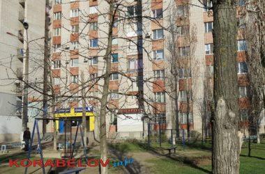 Депутаты горсовета решили проинспектировать проблемное общежитие в Корабельном районе   Корабелов.ИНФО