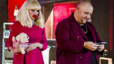 «Дизель шоу» появится на российском телеканале | Корабелов.ИНФО