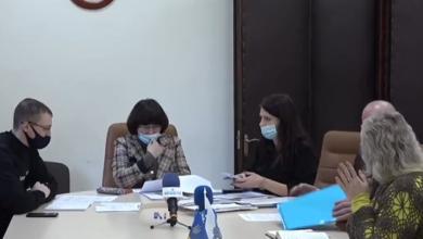 Депутат Николаевского горсовета от «ОПЗЖ» отказался говорить на украинском языке   Корабелов.ИНФО