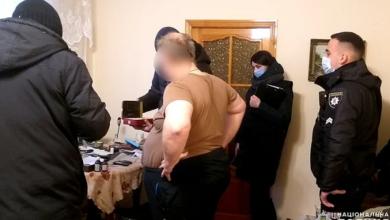 Полиция задержала николаевцев, распространявших детское порно (Видео) | Корабелов.ИНФО