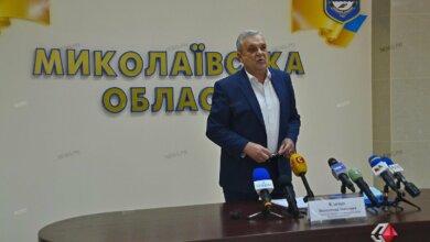 «Вы должны требовать от врача пройти ПЦР»: На Николаевщине резко упало количество тестов на COVID   Корабелов.ИНФО
