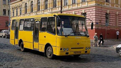 В Черновцах водителей общественного транспорта хотят обязать включать классическую музыку   Корабелов.ИНФО