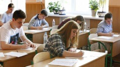 Школьники смогут получить по 100 тысяч гривен | Корабелов.ИНФО