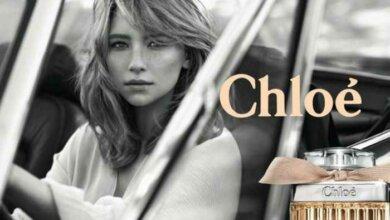 Все оттенки розы в коллекции ароматов Chloe | Корабелов.ИНФО image 2