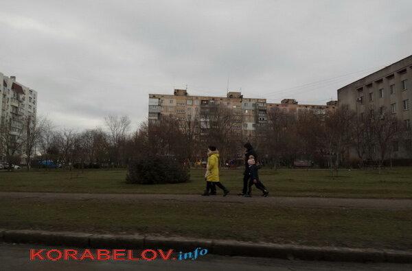 COVID на Николаевщине: еще 30 случаев заболевания и пять смертей за сутки | Корабелов.ИНФО