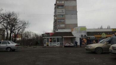 г. Николаев, пр. Богоявленский, 285