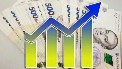 У Зеленского ожидают, что в 2021 году украинская экономика начнет восстанавливаться | Корабелов.ИНФО