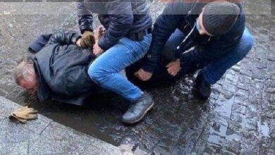 Полковник СБУ задержан по делу о подготовке убийства генерала СБУ, - СМИ | Корабелов.ИНФО image 2