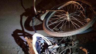В Одесской области водитель насмерть сбил велосипедиста и пытался вывезти труп в багажнике | Корабелов.ИНФО image 3