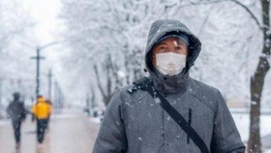 COVID на Николаевщине: 11 смертей за сутки и 270 новых случаев заболевания | Корабелов.ИНФО