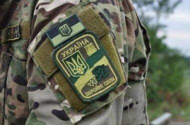 Министр обороны выступил за создание в Украине военной полиции | Корабелов.ИНФО