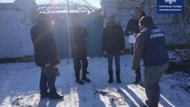 В Корабельном районе бдительные прохожие сдали полиции «закладчика» | Корабелов.ИНФО
