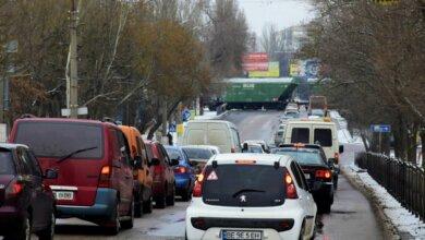 Вместо 6 полос - уже 4: строительство туннеля в Корабельном районе Николаева начнется в этом году, - Сенкевич | Корабелов.ИНФО