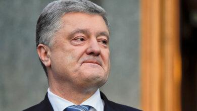 Порошенко стал официальным собственником «Прямого» | Корабелов.ИНФО