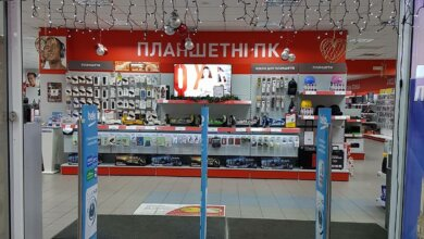 В Николаеве судили горе-преступника, ограбившего магазин в Корабельном районе | Корабелов.ИНФО
