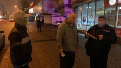 При получении взятки в $3000: в СБУ рассказали подробности задержания в Николаеве руководителей ГИС | Корабелов.ИНФО