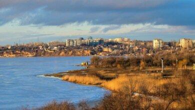В ОГА верят, что Николаевская область «имеет предпосылки» догнать Кипр по развитию туризма | Корабелов.ИНФО