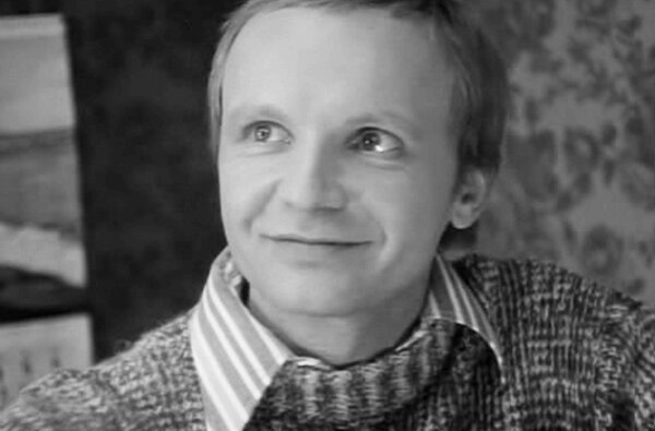 В Москве умер звезда фильма «Ирония судьбы» Андрей Мягков   Корабелов.ИНФО