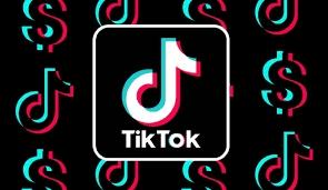 Детский омбудсмен поддержал запрет Tik Tok в Украине   Корабелов.ИНФО