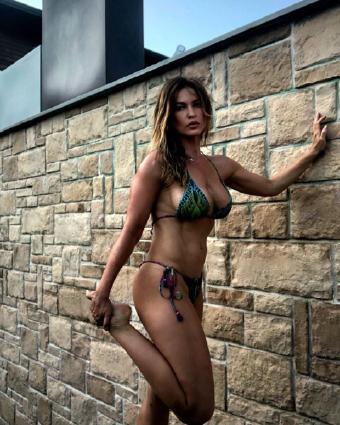 Голливудская эротика и порно: чем прославились николаевские актрисы 18+ | Корабелов.ИНФО image 4