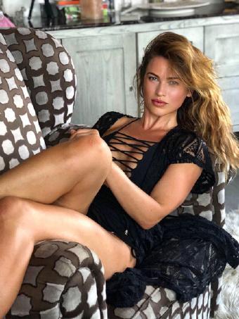 Голливудская эротика и порно: чем прославились николаевские актрисы 18+ | Корабелов.ИНФО image 3