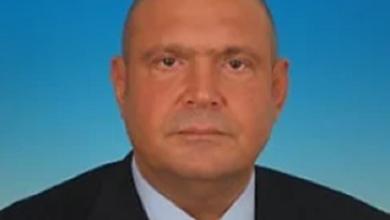 «Правая рука» Дерипаски стал директором по общим вопросам НГЗ | Корабелов.ИНФО