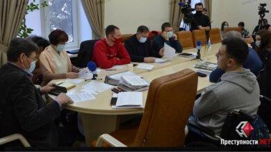 Депутаты хотят отстранить директора ДЖКХ Коренева и его замов на время расследования бюджетных хищений | Корабелов.ИНФО