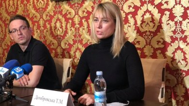Сенкевич назначил главу избирательного штаба Домбровской директором департамента энергетики мэрии | Корабелов.ИНФО image 2