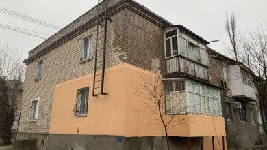 Заявки писались неоднократно: «Мисто для людей» за год так и не отремонтировало крышу дома в Корабельном районе | Корабелов.ИНФО image 1