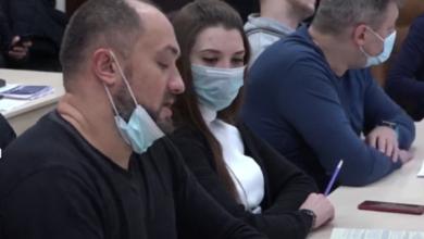«Я не уважаю этот дебильный закон», - николаевский депутат из ОПЗЖ снова отказался говорить на украинском | Корабелов.ИНФО