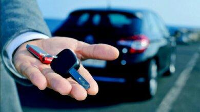 Николаевцы за год потратили на новые авто более $54 миллионов   Корабелов.ИНФО