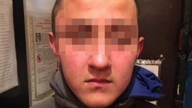 Подросток-рецидивист ограбил 11-летнего мальчика в Николаеве   Корабелов.ИНФО