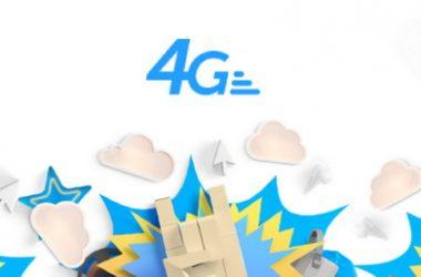 Как перейти на скоростной 4G: чек-лист от Киевстар   Корабелов.ИНФО image 2