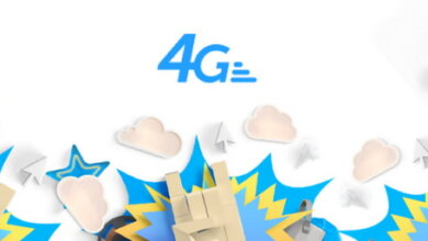 Как перейти на скоростной 4G: чек-лист от Киевстар | Корабелов.ИНФО image 2