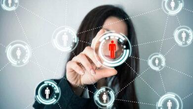 Что такое сегментация клиентов и как Big Data помогает ее оптимизировать   Корабелов.ИНФО image 2