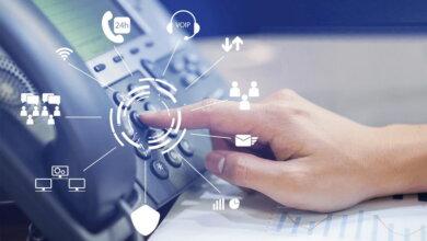 Виртуальная АТС: что это такое и зачем она нужна бизнесу | Корабелов.ИНФО image 2