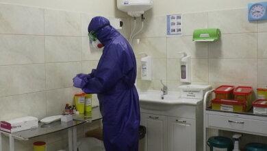 Уже 58 жителей Корабельного района умерли от коронавируса, заболели - более 3300 человек | Корабелов.ИНФО