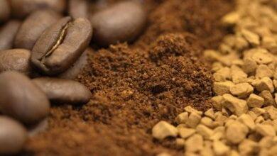 Хороший растворимый кофе от поставщика | Корабелов.ИНФО image 2